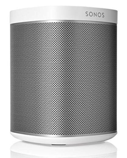 Amazon Prime Day: Sonos Player 1