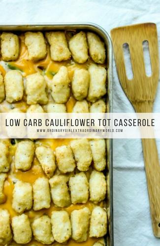 Low Carb Keto Cauliflower Tot Casserole.png