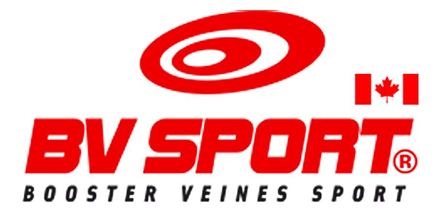 BV Sport Canada.jpg