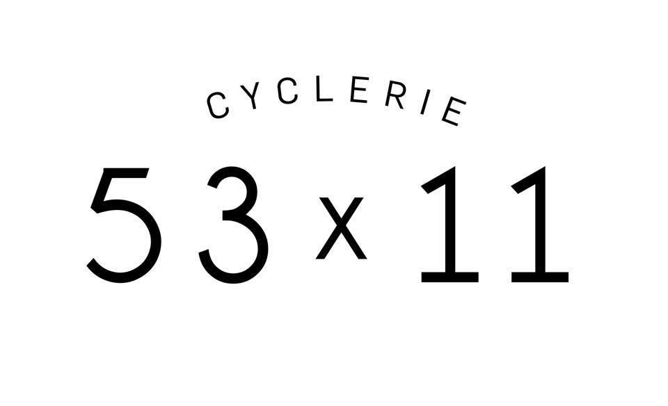 53x11 logo.jpg