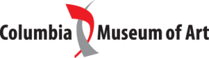exhibitions-cmoa-logo.png