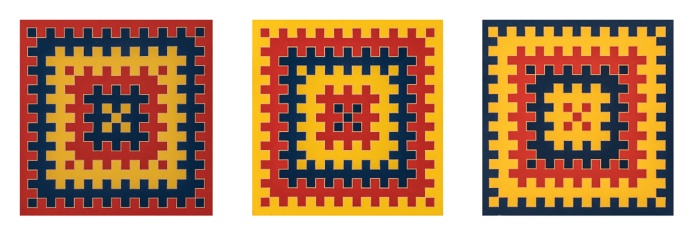 SN Princeton images array 600h.png