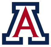 UniversityOfArizona_Logo.png