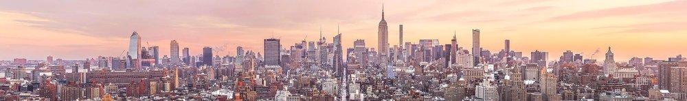 high-resolution-new-york-city-skyline-panorama-l.jpg