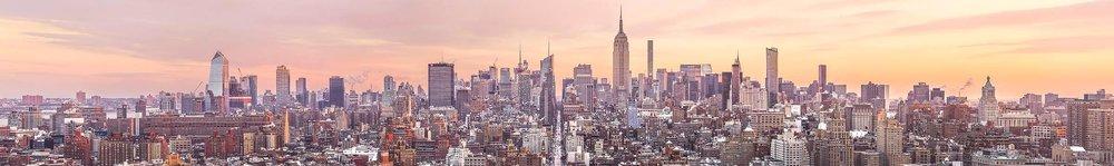- 4W NYC