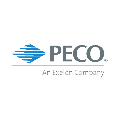 0005_Peco.png