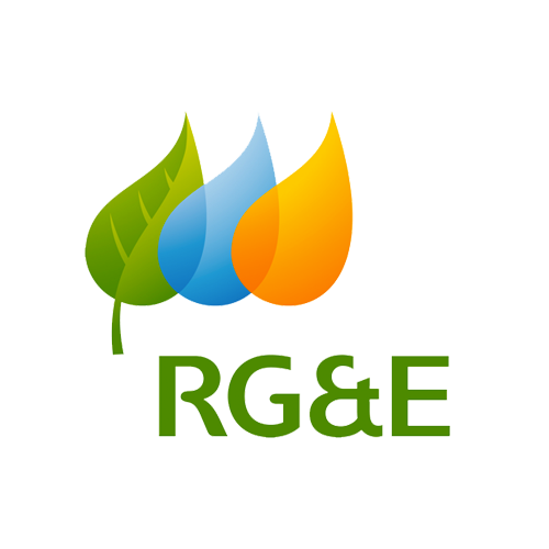 0009_RGE.png