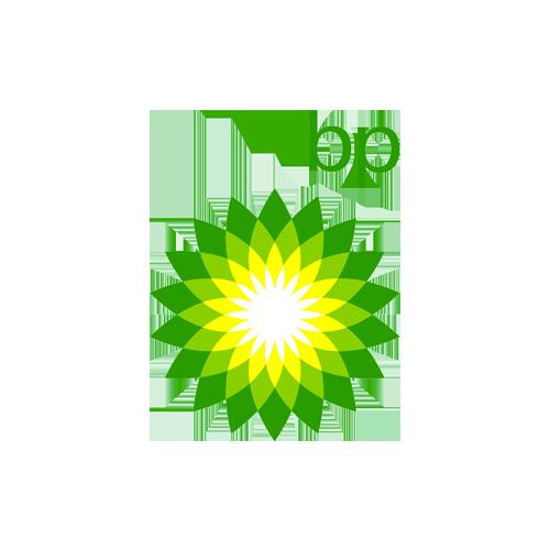 0013_BP.png