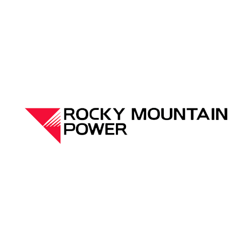 0015_Rocky-Mountain-Power.png