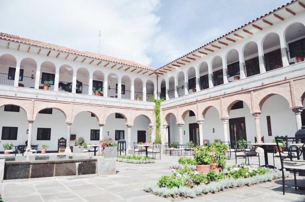 Convento Cusco.jpg