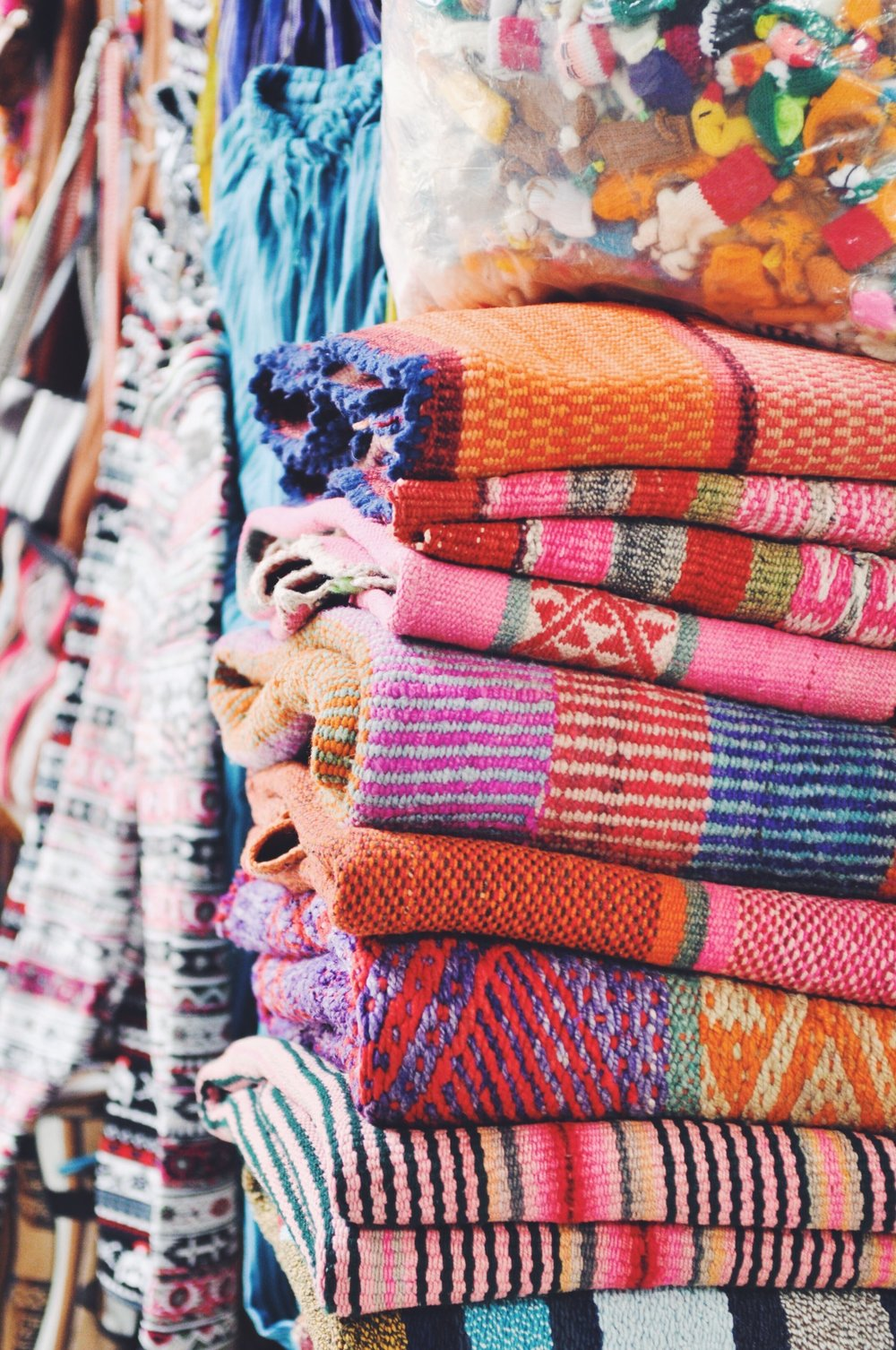 Peruvian Textiles.jpg