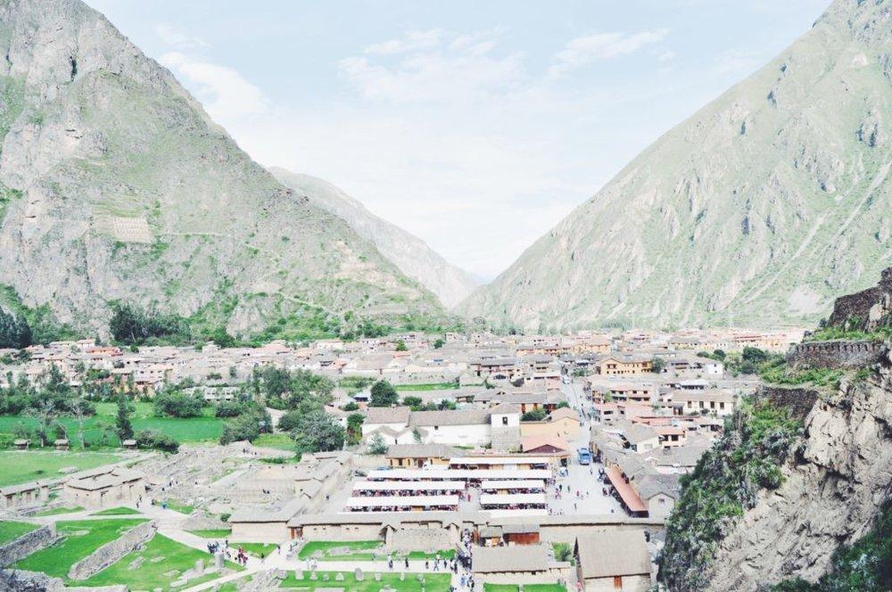 Valle Sagrado.jpg