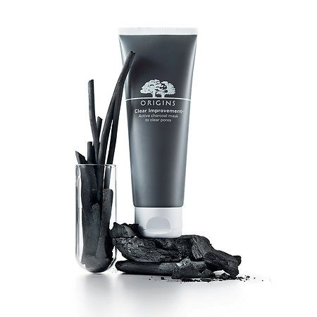 Image courtesy of Sephora.com
