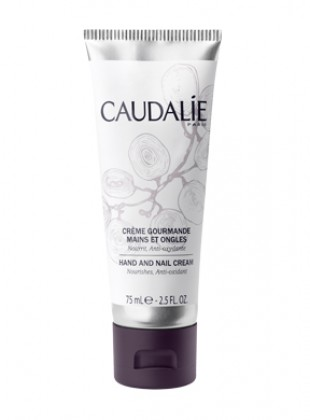 Image courtesy of Caudalie.com