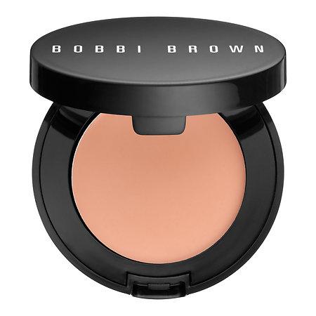 Image courtesy of Sephora.com