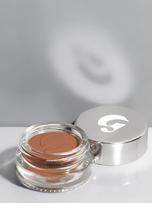 Image courtesy of Glossier.com
