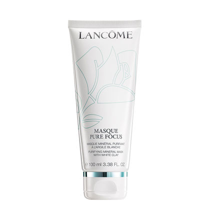 Image courtesy of Lancome-USA.com