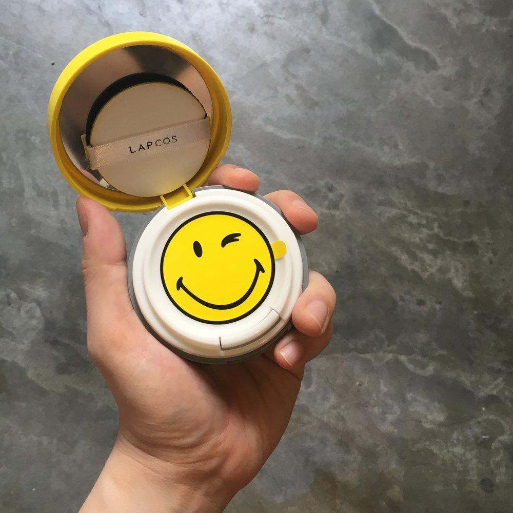 Lapcos x Smiley Tight-Up Pridation.jpg