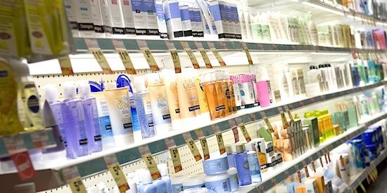 Skincare favorites under $20