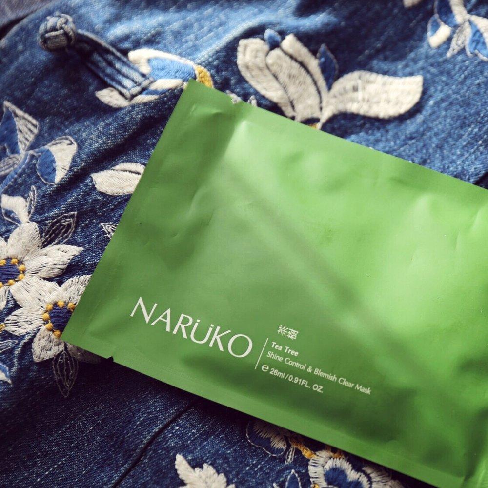 naruko.jpg