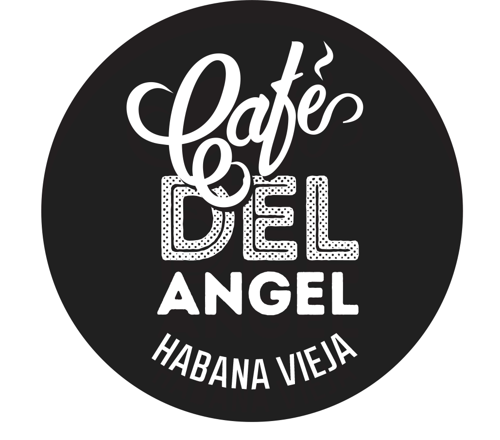 Cafe Del Angel