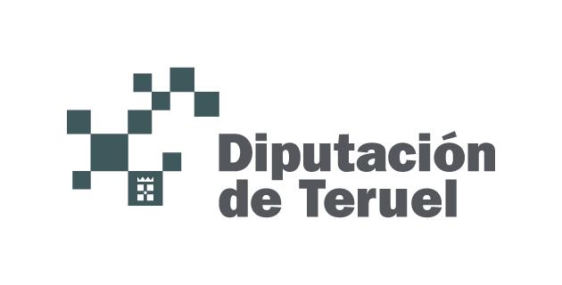 logo-vector-diputacion-teruel.jpg