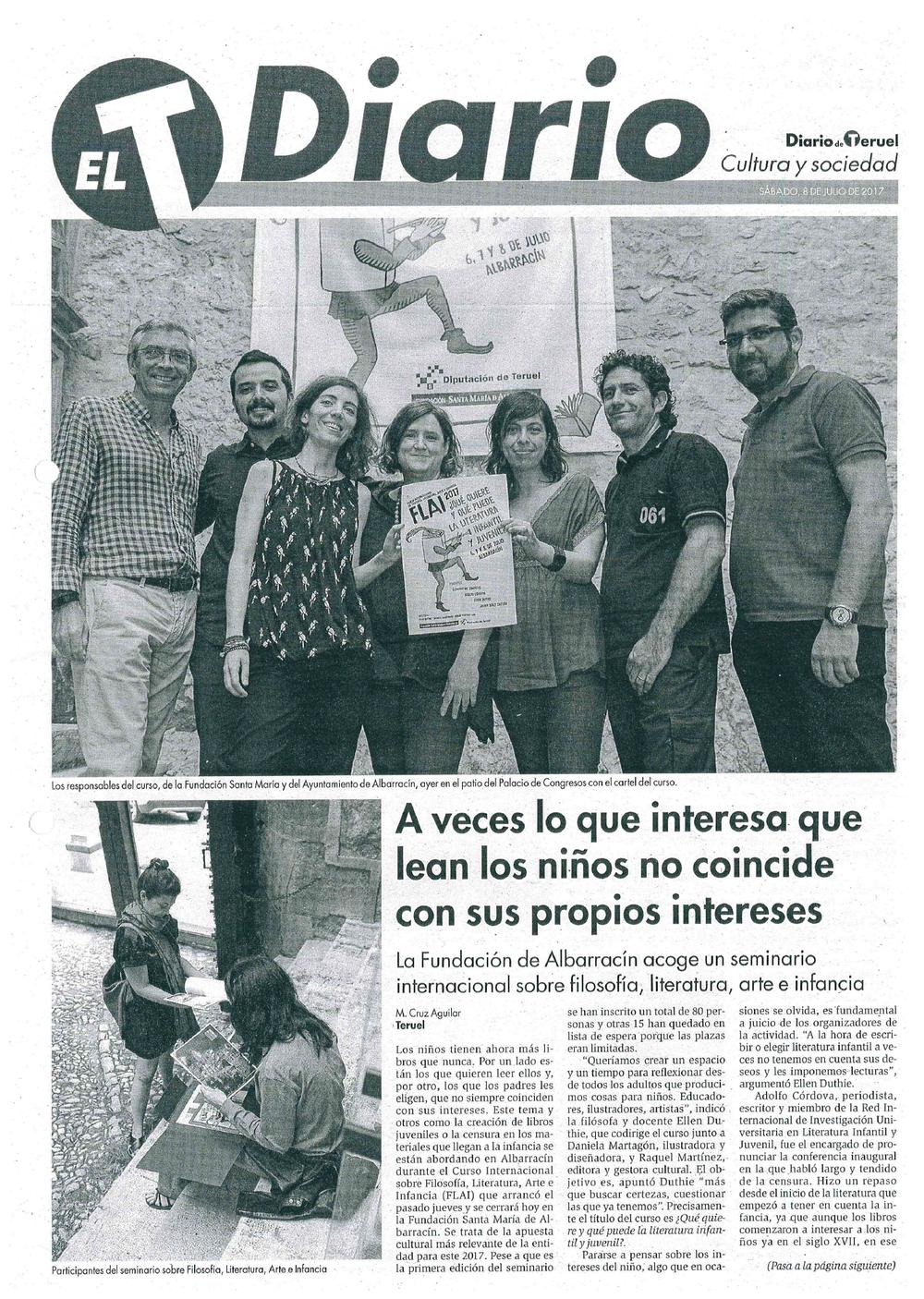 Diario de teruel p1.png