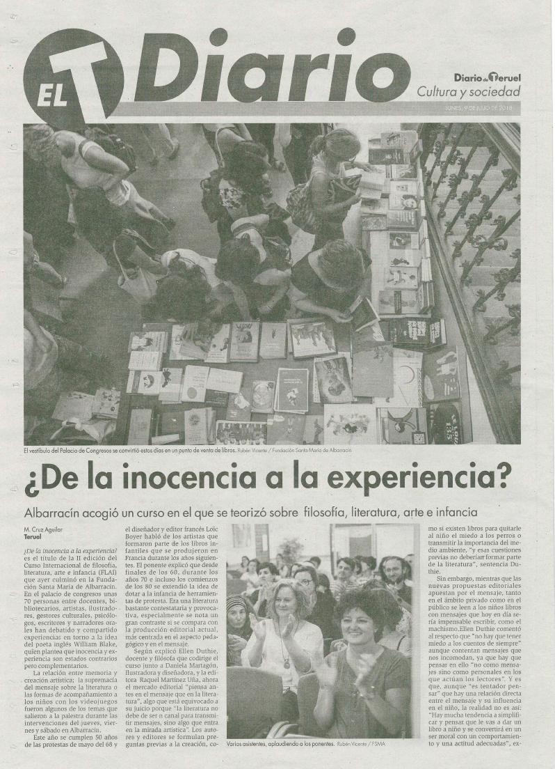 El Diario de Teruel.png