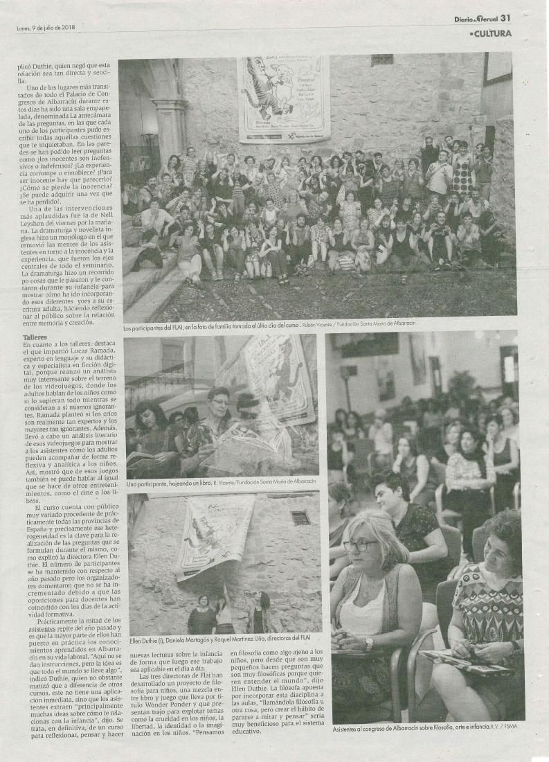 El Diario de Teruel 2.png