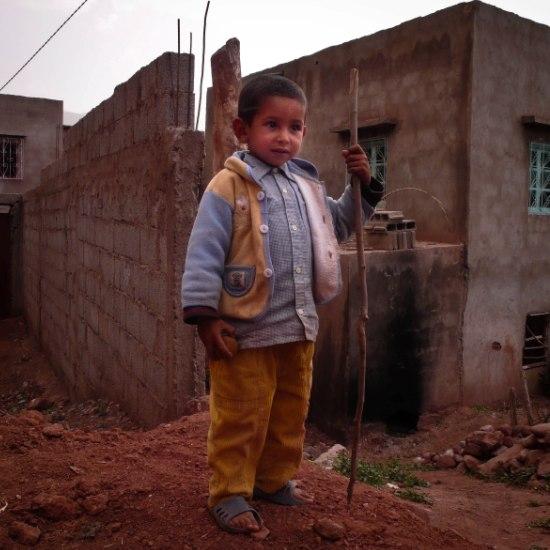 Berber-childa.jpg