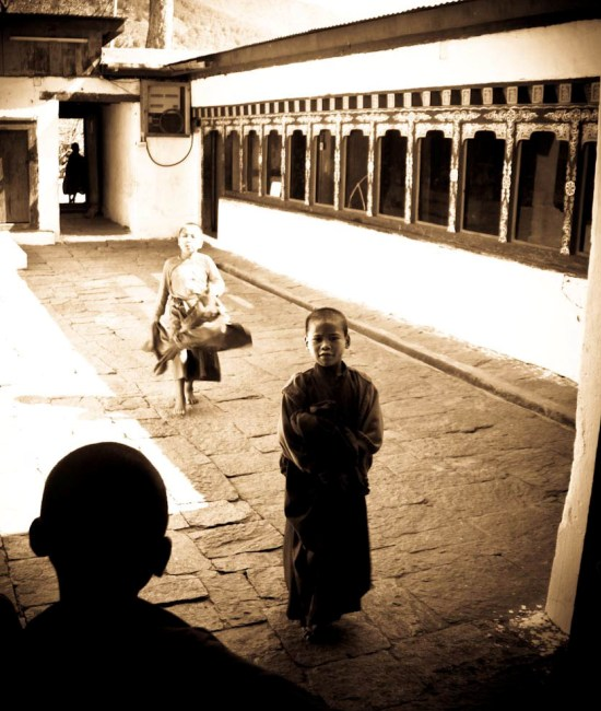 Monksa.jpg