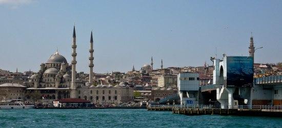Istanbul2a.jpg
