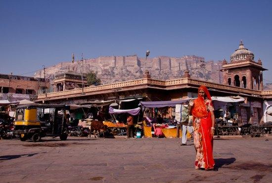 Market-lady1.jpg