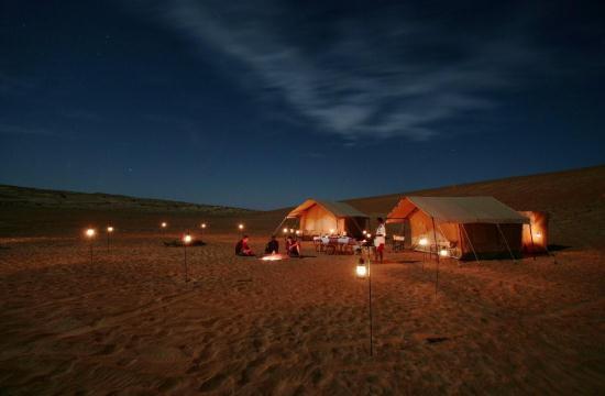 Luxury-Camping.jpg