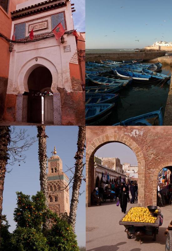 Morocco-collage.jpg