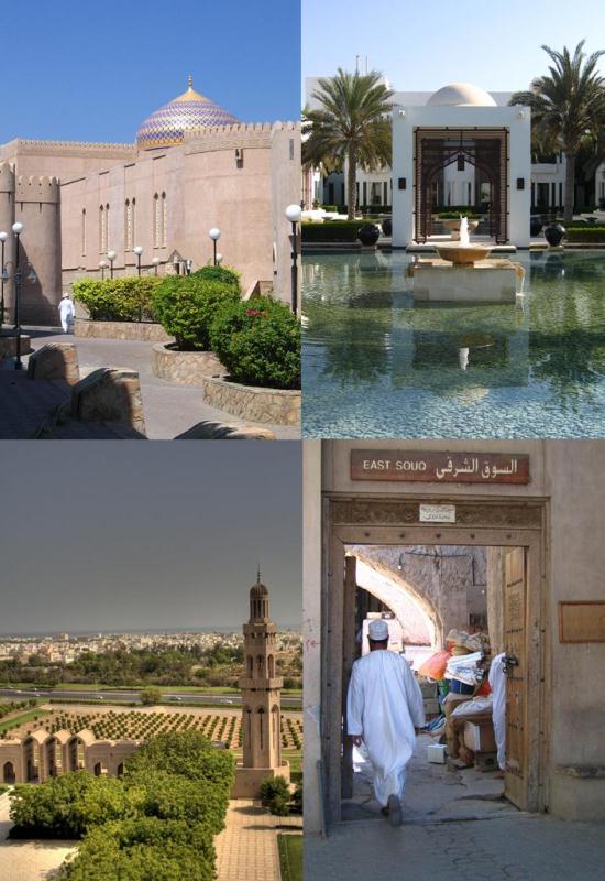 Oman-collage.jpg