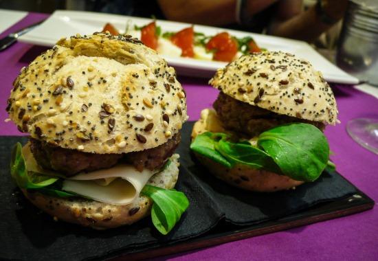Kobe-Burgers.jpg