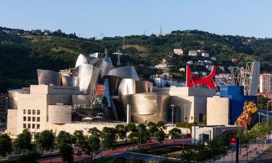 Bilbao-San-Sebastian-70-of-134.jpg