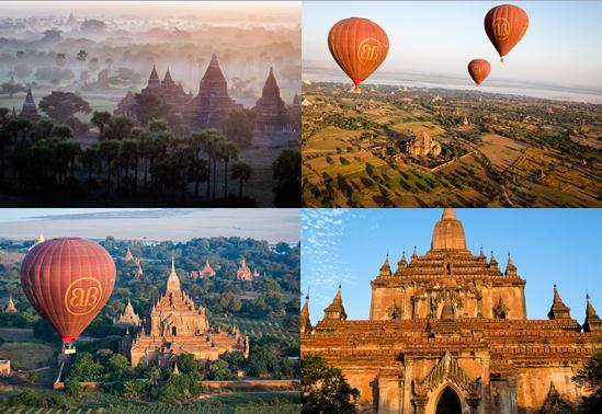 Bagan1.jpg