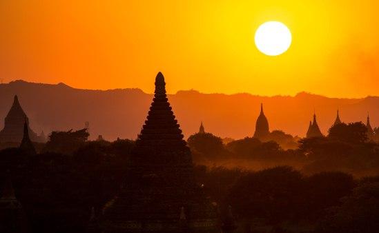 Bagan2.jpg