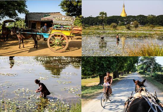 Mandalay1.jpg