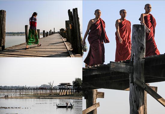 Mandalay2.jpg
