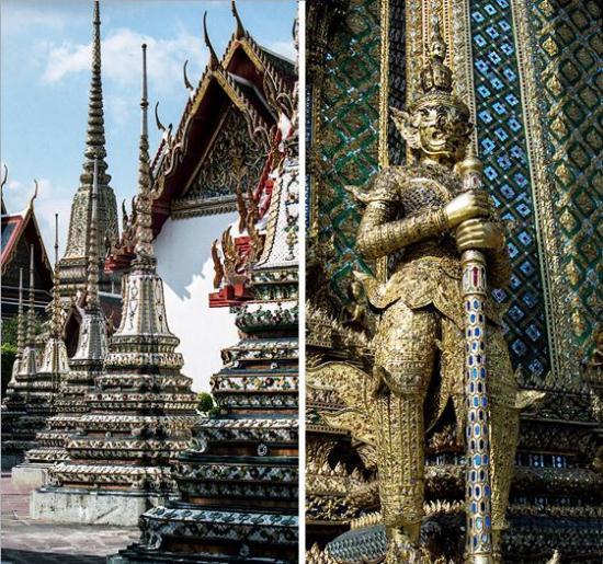 Palace1.jpg