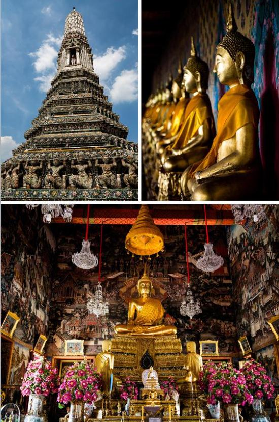 Wat-Arun.jpg