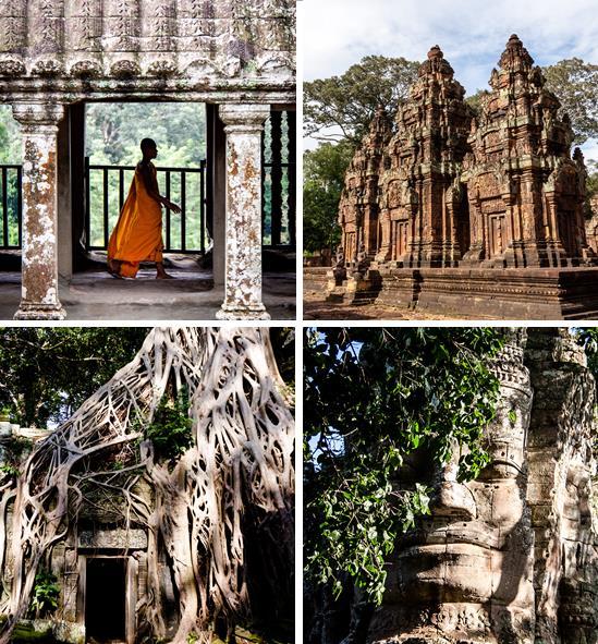 Angkor13.jpg