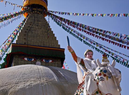 Stupa2.jpg