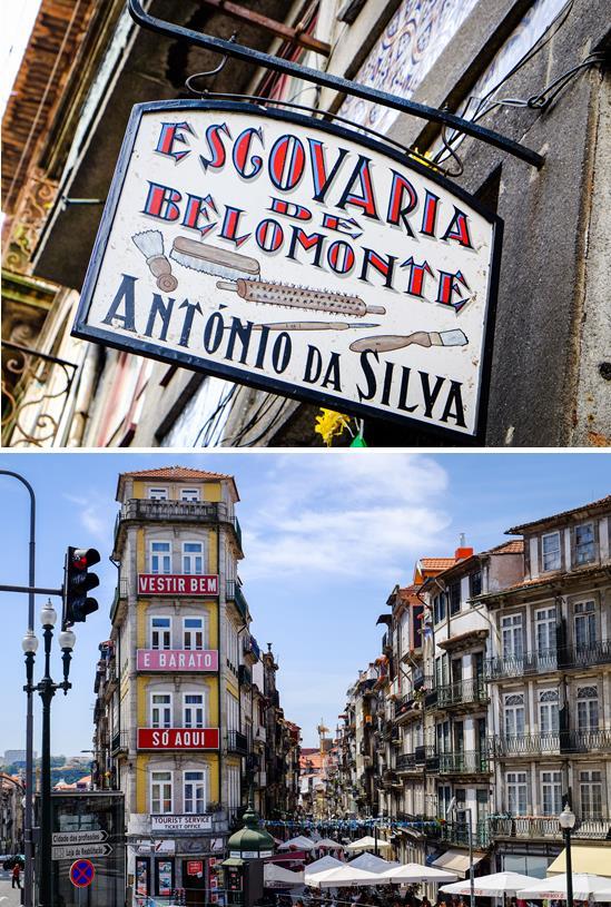 Old-town-2.jpg