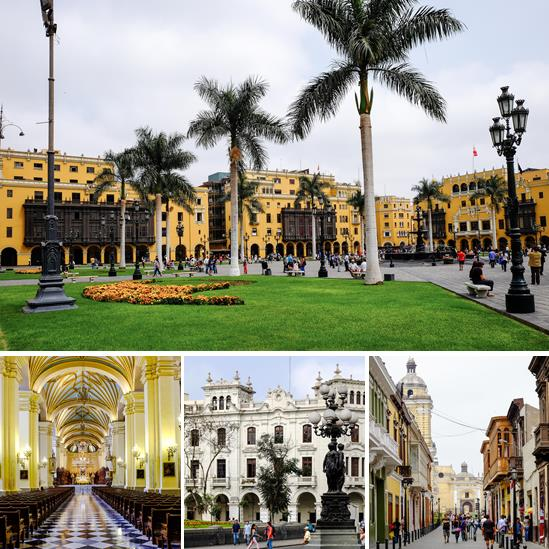 Lima4.jpg
