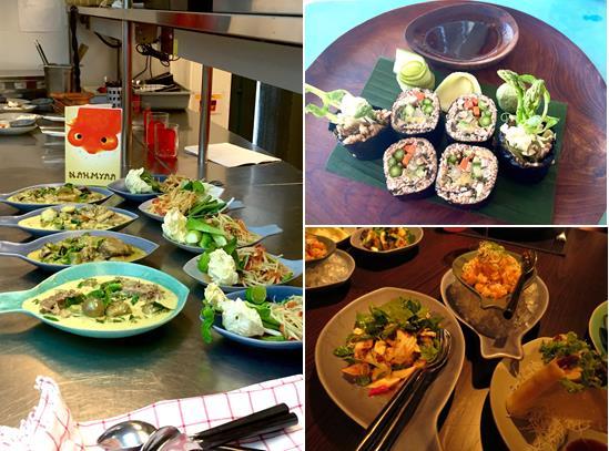 More-food.jpg