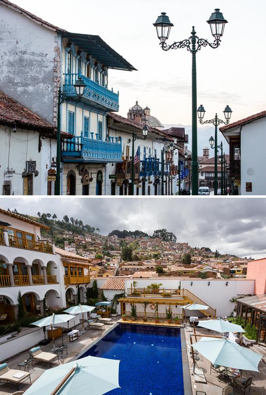 Cusco6.jpg